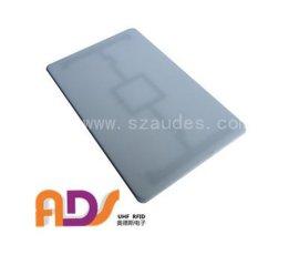 奥德斯防拆系列电子陶瓷标签ADS-838A