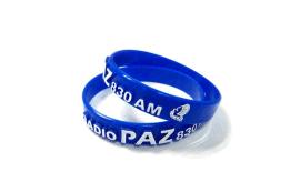 硅胶手环批发硅胶手环定制凸刻凹刻丝印填色
