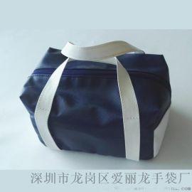 2017新款小号手提包