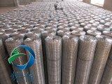 抹墙电焊网-耀佳牌电焊网-电焊网生产厂家
