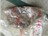 calstar溶剂回收机  残渣袋宽宝品牌