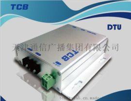 通广TCB有线无线串口服务器RS232/485转WIFI以太网络口PLC联网DTU带USB可选配触摸屏