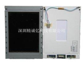 M163AL14A-0海天注塑机Ak580电脑C6000电脑显示屏