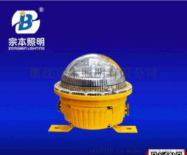 TBF756固态免维护防爆通路灯