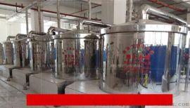 雅大大型酿酒设备|蒸汽酿酒设备|烤酒设备出酒率高