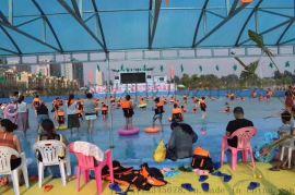 云南人工造浪设备公司、云南水上乐园设备厂家、云南人工造浪设备公司