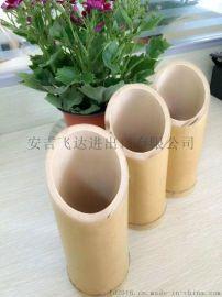 FD-161022工厂大量批发竹罐,竹筒