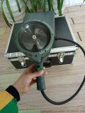 攜帶型 射甲烷檢測儀 MLD-15A-SD