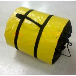 塑料环保筐环保垃圾桶