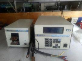 供应二手美国米亚基高频逆变直流点焊机HF2