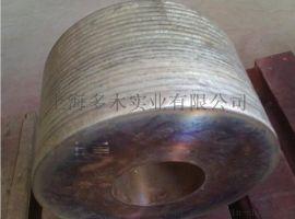 轧辊堆焊机,等离子粉末熔覆设备厂家**上海多木
