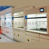 PP通風櫃 酸鹼櫃(送貨上門安裝)免費出效果圖PP藥品櫃器皿櫃