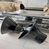 丰运供应焊烟机吸气臂壁挂式吸气臂