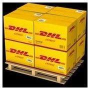 金沙**路寄配件、服装到印度的快递。FEDEX国际快递电话