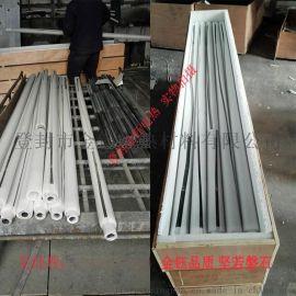 等直径硅碳棒 优质耐用硅碳棒 各种规格定制硅碳棒