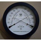 温湿度计KTH-A6, 指针式温湿度计