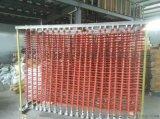 FXBW4-110/70复合悬式绝缘子电力金具
