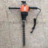 220V注水式強力煤巖電鑽