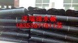 福建3公分绿化排水板%漳州6公分车库蓄排水板