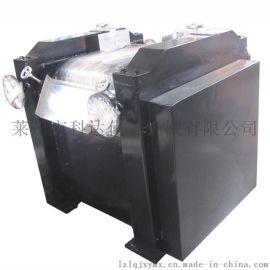 SM-260油墨用三辊研磨机  高粘稠研磨机
