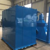 青島除塵器生產廠家,工業除塵設備