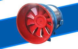 XGF-I型排烟风机NO.8号高温消防风机厂家