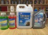 库尔勒市冬季防冻车用尿素配方  车用尿素生产流程 车用尿素市场