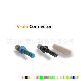 V-PIN BP05226-01/02 光纖接頭 連接器