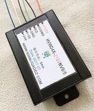 『西安力高』高压充电电源具有高压镜像监控