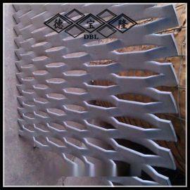 销售钢板网 铝板网 金属扩张网 金属板网 铝板装饰网