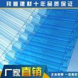 广东朗美牌阳光板耐力板