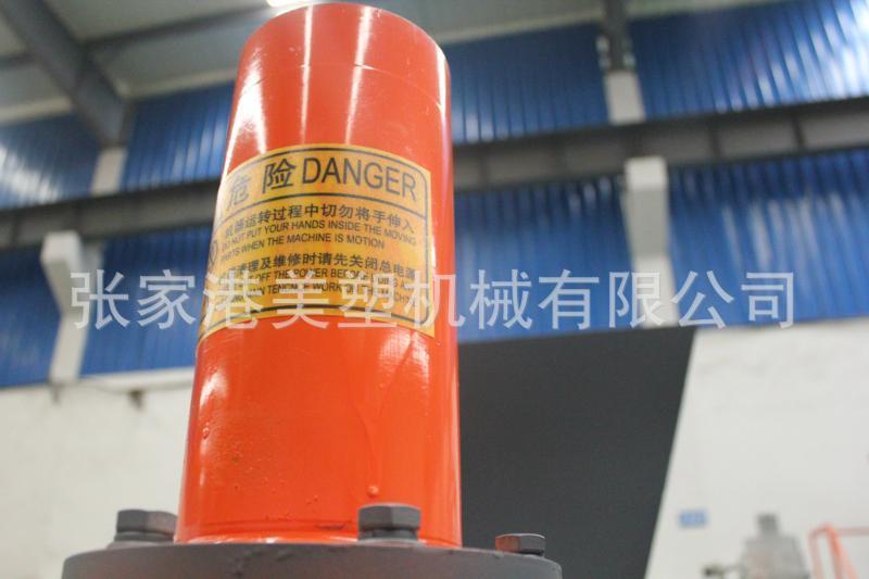 薄膜专用挤干机 造粒机 双螺杆挤干机