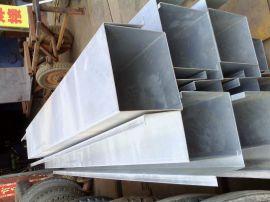 张掖不锈钢板材/张掖踢脚线加工/供应厂加工