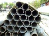 不鏽鋼拉絲圓管