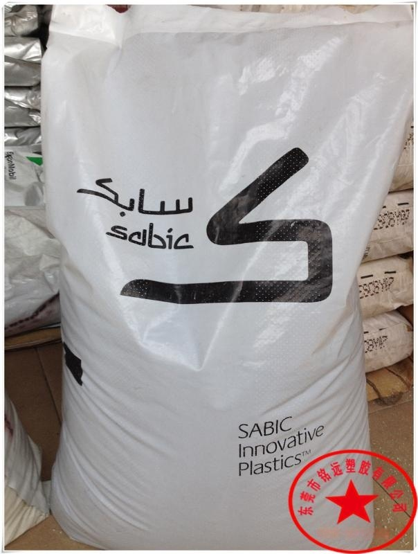 高抗衝, 耐高溫 聚碳酸酯 PC/沙伯基礎(原GE)/EM1210