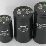 永銘質優價廉螺栓電容代理——上海衡麗