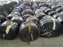 中埋式橡胶止水带厂家@惠州橡胶止水带厂家全国供应