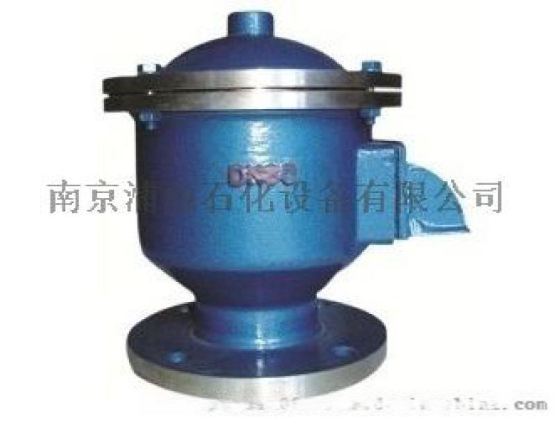 江苏呼吸阀生产厂家、阻火呼吸阀