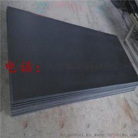 高耐磨合金复合板改性耐磨衬板 适煤仓料斗用板材