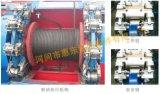 廠家直銷 液壓盤剎 銷售及維修  制動盤 液壓