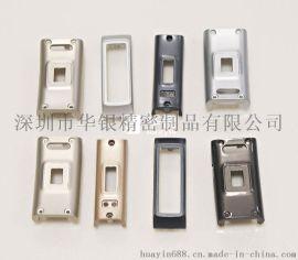 深圳专业锌合金手表外壳加工商|手表外壳定制加工厂|华银压铸