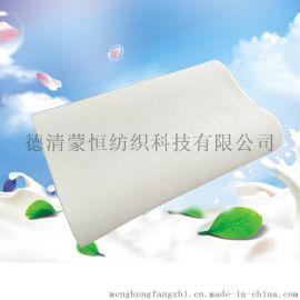 供应记忆棉枕头,亲水绵记忆枕,零度慢回弹枕头