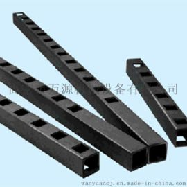 碳化硅横梁 辊棒 坩埚 烧嘴套喷火嘴烧嘴套