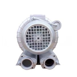 2RB410-7AA11旋涡式气泵