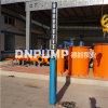 高揚程深井水源熱泵生產廠家DN