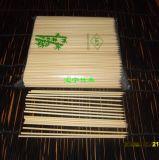 竹机串竹串鳗鱼串18cm