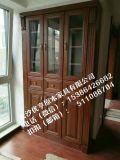 长沙实木家具公司 定制实木类家具 客厅柜 茶几电视柜性价比高