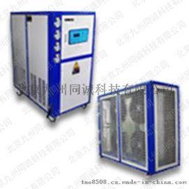 分体式冷水机,北京风冷分体冷水机 FT系列