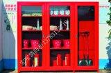 灭火器材柜钢制消防柜消防器材展示柜13783127718