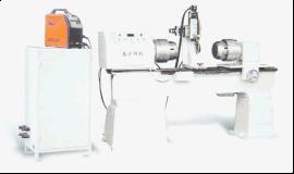 佰炬达航天用镍氢电池壳自动氩弧焊机
